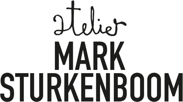 Atelier Mark Sturkenboom