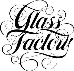 glass_factory_logo
