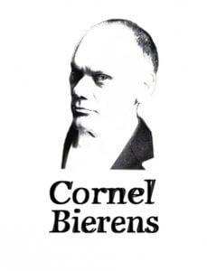 cornel-web